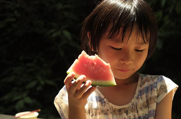 photo credit: 君の夏が思い出になってしまわぬように via photopin (license)